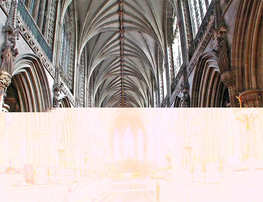 Choir-Oct05-DC5600sAR900lichfield cathedral